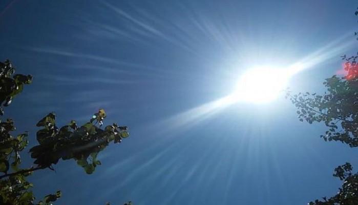 Ο καιρός στην Κρήτη την Τετάρτη 5 Μαΐου (βίντεο)