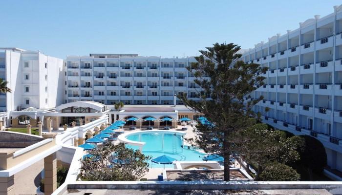 Πως θα λειτουργήσουν ξενοδοχεία και τουριστικές επιχειρήσεις – Όλες οι αλλαγές