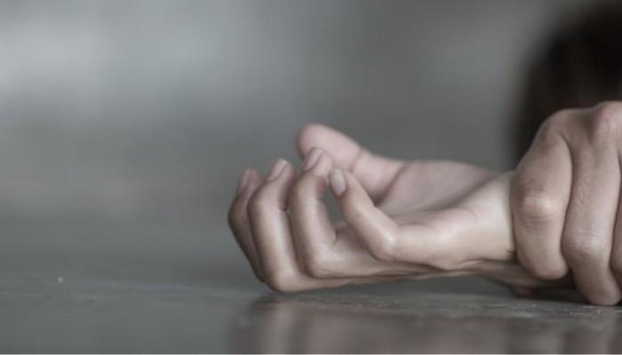 Ποινική δίωξη σε τρεις άνδρες για τον βιασμό της 27χρονης