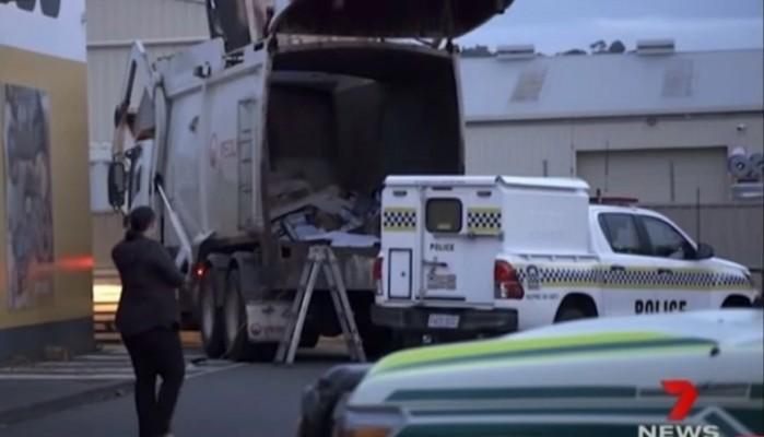 Τραγωδία με νεκρό 13χρονο αγόρι: Κοιμόταν σε κάδο και το σκουπιδιάρικο τον συνέθλιψε