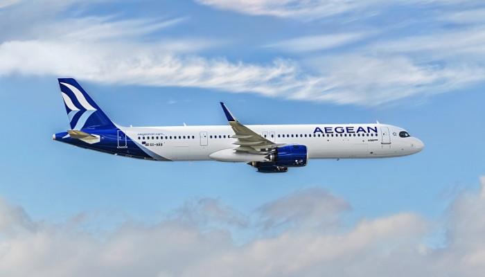Αύριο οι πρώτες πτήσεις charter στην Κρήτη