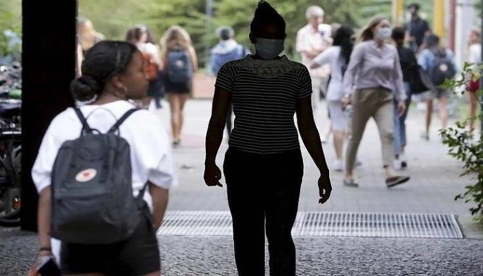 Ξεπέρασαν τους 85.000 οι νεκροί από κορονοϊό στη Γερμανία