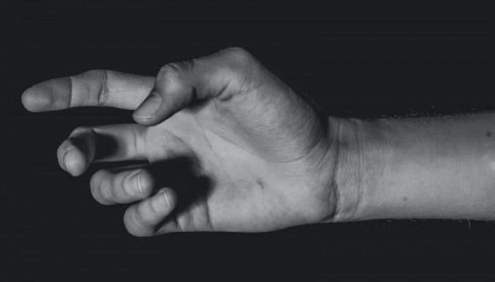 Νέα αυτοκτονία στο Ηράκλειο- Νεκρός ένας άνδρας