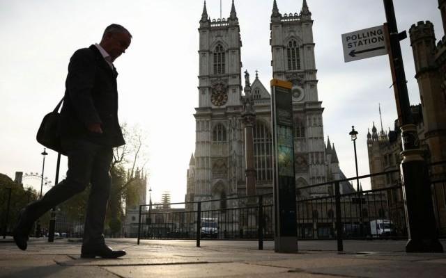 Αγγλία: Σοκάρει ο αριθμός των θανάτων λόγω αλκοόλ την περίοδο της καραντίνας