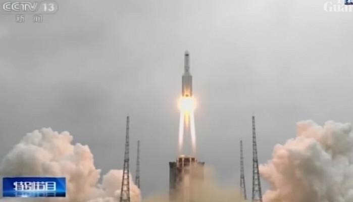 Νότια Κορέα: Η Σεούλ ανακοίνωσε την εκτόξευση βαλλιστικού πυραύλου από υποβρύχιο