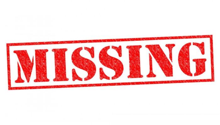 Συνεχίζονται για τρίτο 24ωρο οι έρευνες για τον Αλέκο Παπαδάκη