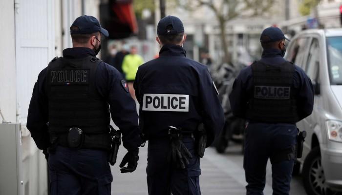 Υπόθεση σοκ στη Γαλλία: Πυροβόλησε και έκαψε την γυναίκα του στη μέση του δρόμου
