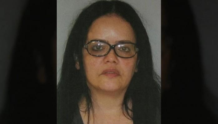 Εργαζόμενη σε βρεφονηπιακό σταθμό συνελήφθη για την κακοποίηση κοριτσιού 9 μηνών