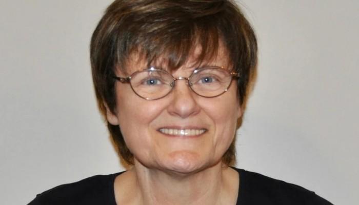 Κορωνοϊός: Η «μητέρα» του εμβολίου τώρα θέλει να σώσει την ανθρωπότητα από τον καρκίνο