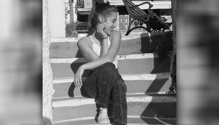 ΕΛ.ΑΣ. για το έγκλημα στα Γλυκά Νερά: Σπάνια για την Ελλάδα τέτοια βαρβαρότητα