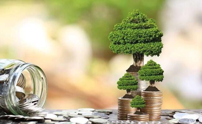 Άρχισαν οι εγγραφές για τα Διαδικτυακά Εργαστήρια Πράσινης Επιχειρηματικότητας
