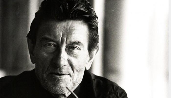 Νεκρός σε τροχαίο ο διάσημος αρχιτέκτονας Χέλμουτ Γιαν – Δεν σταμάτησε σε STOP