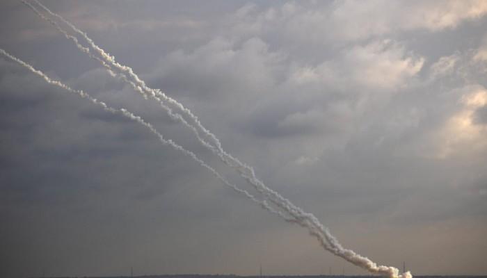Ισραήλ: Θα εκτρέπονται οι πτήσεις που κατευθύνονται προς το Τελ Αβίβ λόγω των ρουκετών
