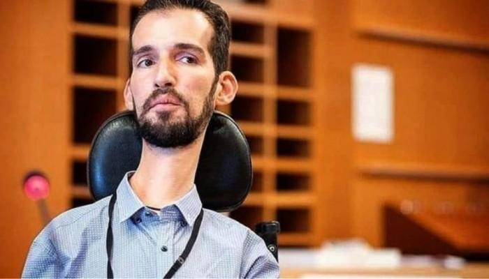Φονικό στη Μακρινίτσα: Το δώρο του Κυμπουρόπουλου στον γιο της 28χρονης που δολοφονήθηκε