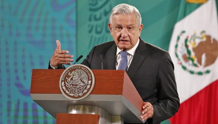 Μεξικό: «Συγγνώμη» μετά από 120 χρόνια από τους Μάγια για τον αφανισμό τους!
