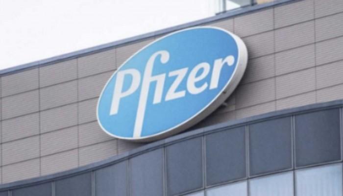 Pfizer: Έρχεται το εμβόλιο που συντηρείται σε απλό ψυγείο