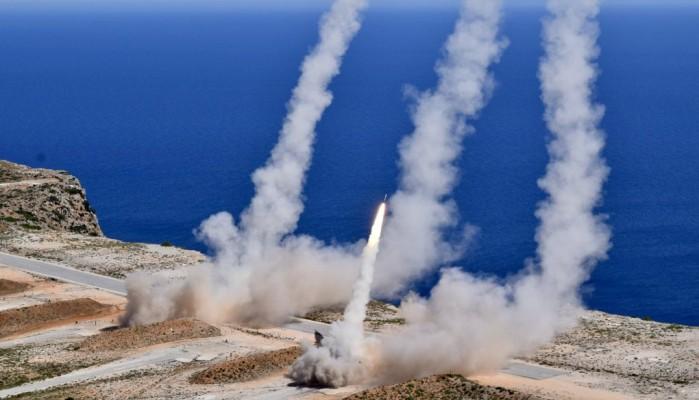 Στα Χανιά η έδρα του Κέντρου Αριστείας Αντιαεροπορικής – Αντιπυραυλικής άμυνας του ΝΑΤΟ