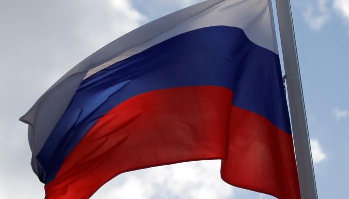 Γαλλία: O Ρώσος πρέσβης εκλήθη στο υπουργείο Εξωτερικών – Δυσαρέσκεια για τις κυρώσεις