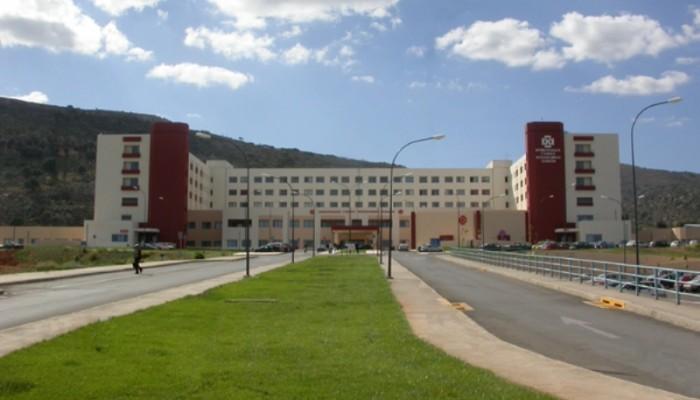 Νοσοκομείο Χανίων: Ακόμα ένας θάνατος λόγω κορωνοϊού