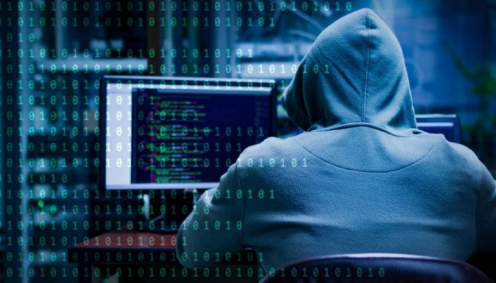 Χάκερ «τρύπωσαν» στα αρχεία του δήμου Θεσσαλονίκης- Zητούν 20 εκ. € για να τα ξεκλειδώσουν