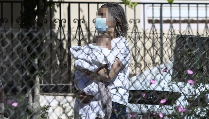 Γλυκά Νερά: Από κοινού επιμέλεια της Λυδίας ζητούν οι γονείς του Μπάμπη Αναγνωστόπουλου