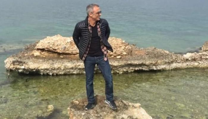 Τραγική κατάληξη στην εξαφάνιση Δογιάκη: Βρέθηκε νεκρός ο επιχειρηματίας