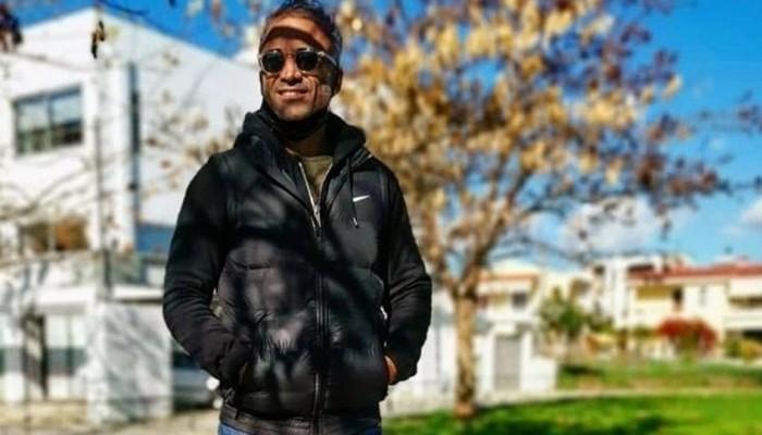 Σταύρος Δογιάκης: Μυστήριο για την αυτοκτονία του ιδιοκτήτη της ταβέρνας «Κρητικός»