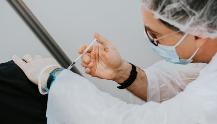 Εμβολιασμοί με κινητές μονάδες σε Ασήμι και Πανασό