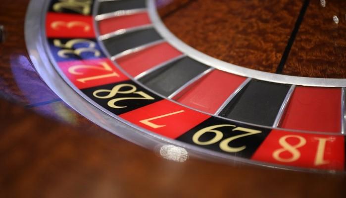 Τα καλύτερα online καζίνο στην Ελλάδα: πλήρης οδηγός