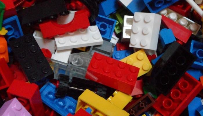 Βρετανία: Πεζοναύτες έκρυψαν κοκαΐνη σε Lego - Το πήρε καταλάθος δώρο ένα παιδί