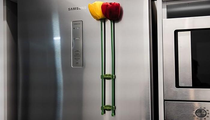 Τα πιο όμορφα και αποτελεσματικά gadget πυρασφάλειας που έχεις δει!