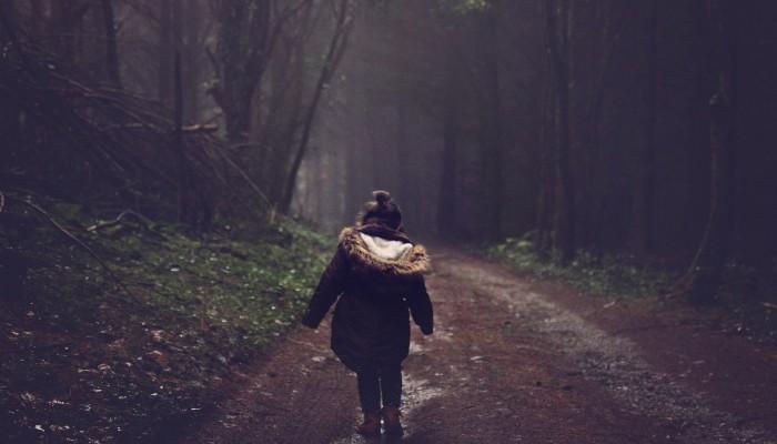 Πότε χρειάζεται το παιδί σας να δει έναν ψυχολόγο – Ποια σημάδια πρέπει να σας θορυβήσουν