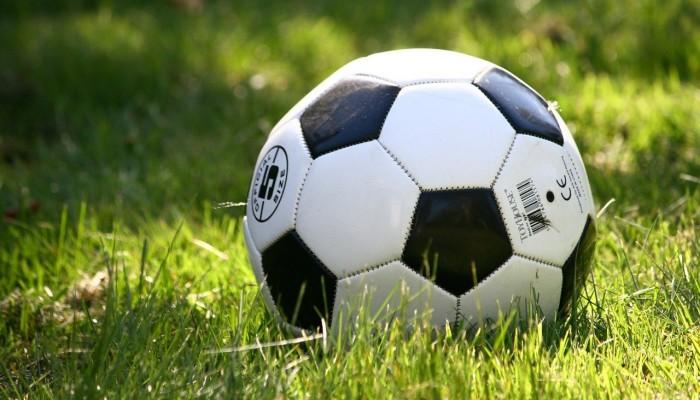 Καταγγελία για σεξουαλική παρενόχληση από ποδοσφαιριστή της Superleague