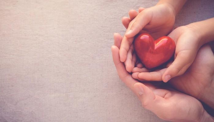 Νοσοκομείο Χανίων: Το μήνυμα για την Παγκόσμια Ημέρα Εθελοντή Αιμοδότη