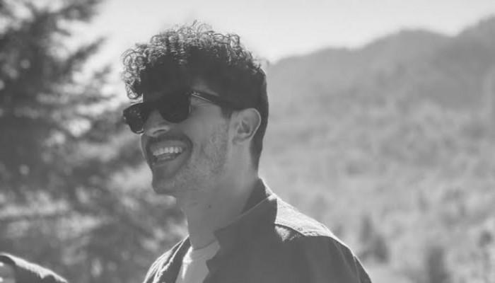 Πέθανε μυστηριωδώς 40χρονος στυλίστας - Τον βρήκε νεκρό επιστήθια φίλη του