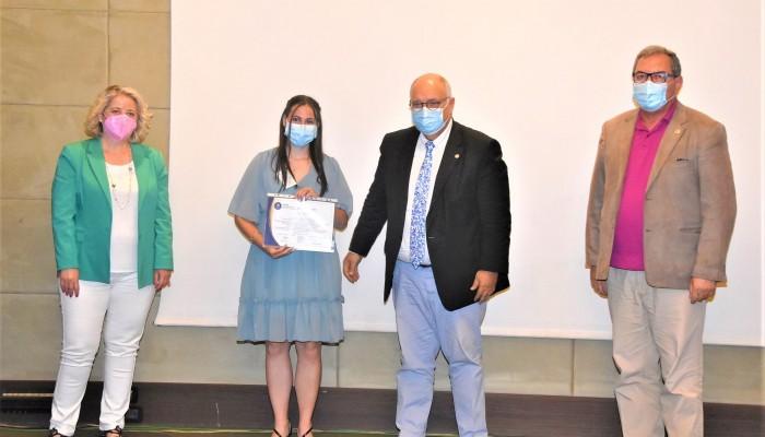 Αποτελέσματα διαγωνισμού καλύτερων επιστημονικών εργασιών 7ου διεθνούς συνεδρίου Ι.Α.Κ.Ε.