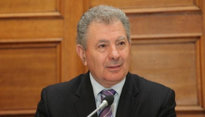 Σήφης Βαλυράκης: Τα χτυπήματα που τον σκότωσαν και η κατάθεση «φωτιά»
