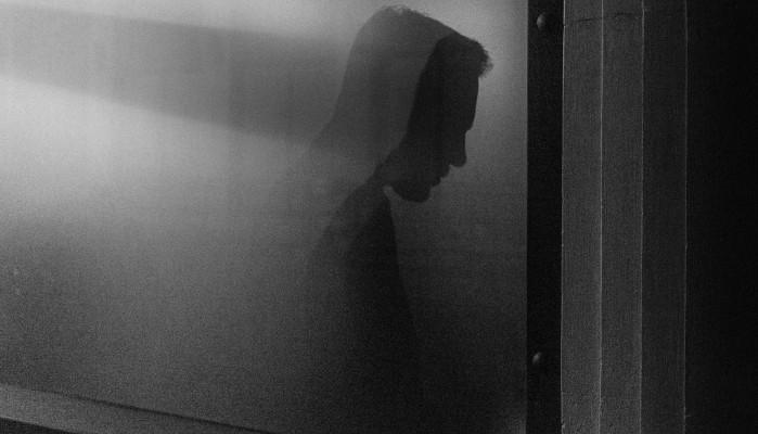 Εντοπίστηκε ο 19χρονος ΑμεΑ που φέρεται να έχει βιαστεί και κακοποιηθεί
