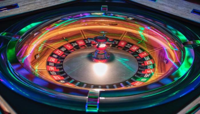 Η εξέλιξη του καζίνο στον χρόνο