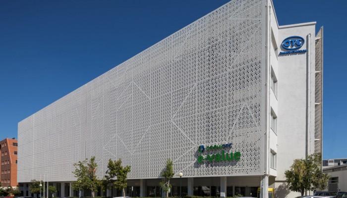 COSMOTE e-Value: ανάπτυξη και νέοι πελάτες για το μεγαλύτερο contact center της αγοράς