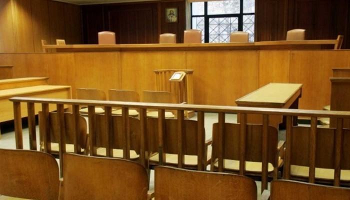 Θεσσαλονίκη: Έστειλε φίλο του να δικαστεί για λογαριασμό του