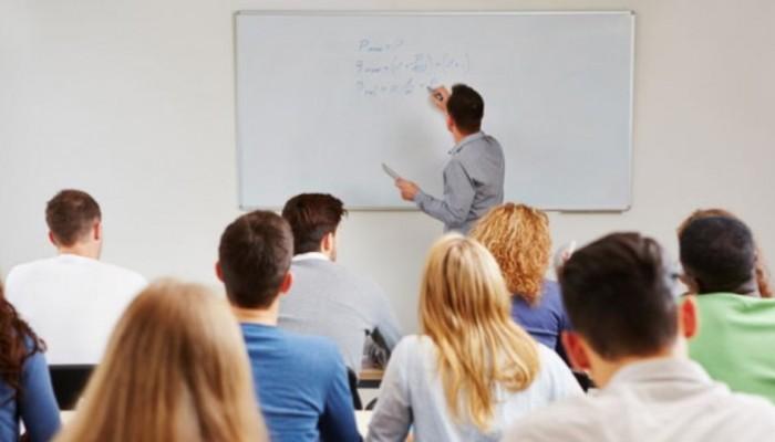 Ξεκινούν τα καλοκαιρινά τμήματα στην Προοπτική - Φέτος και με ειδικά μαθήματα αναπλήρωσης