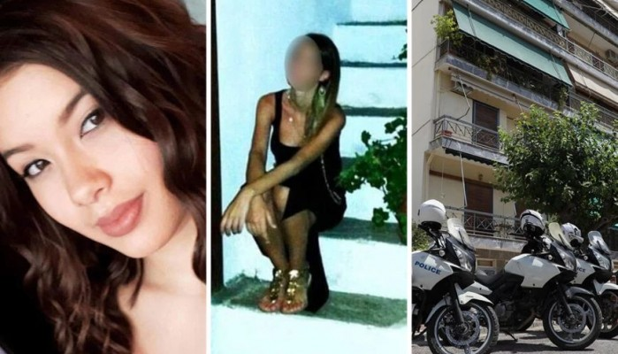 Οι 3 γυναίκες που πέθαναν από τα χέρια των συντρόφων τους σε λιγότερο από 3 μήνες στη χώρα