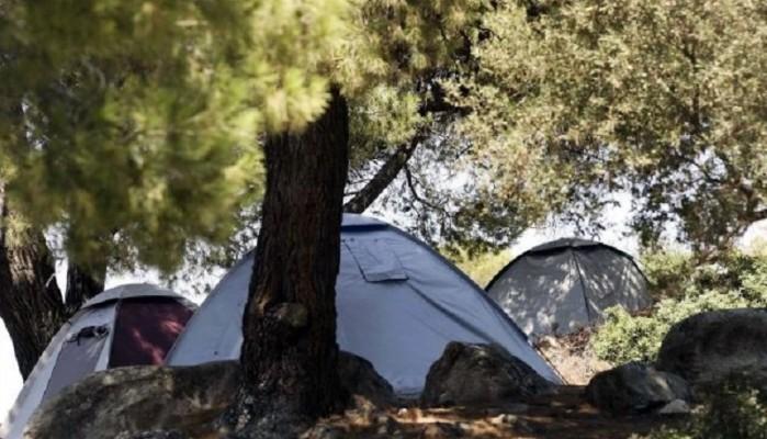 Χανιά: Η ανακοίνωση της κατασκήνωσης μετά τα κρούσματα κορωνοϊού