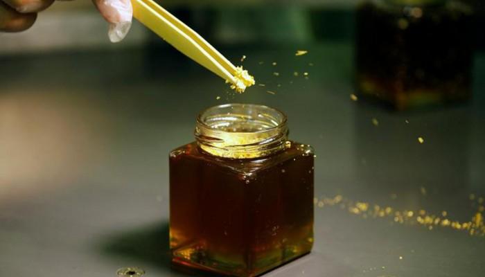 Τι αναφέρει ο Μελισσοκομικός Σύλλογος Χανίων για το μέλι που ανακλήθηκε από τον ΕΦΕΤ