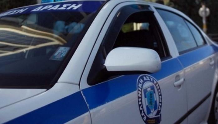 Άγιος Παντελεήμονας: Συνελήφθη 27χρονος αλλοδαπός για το θάνατο 33χρονου ομοεθνούς του