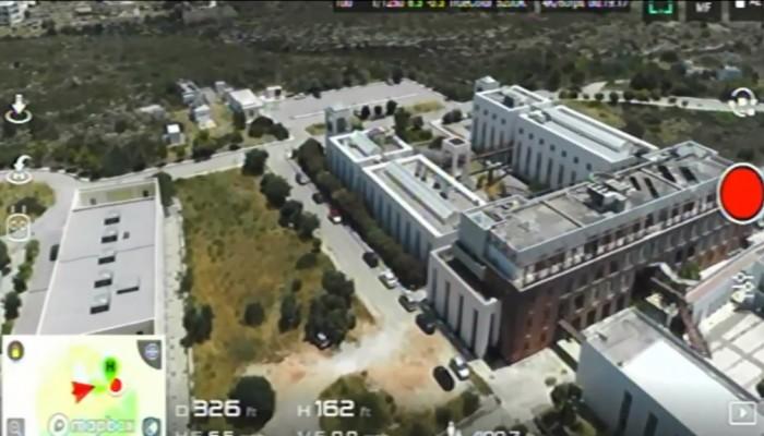 Με επιτυχία η Virtual Ανοικτή Ημέρα Γνωριμίας με το Πολυτεχνείο Κρήτης (φωτο-βίντεο)
