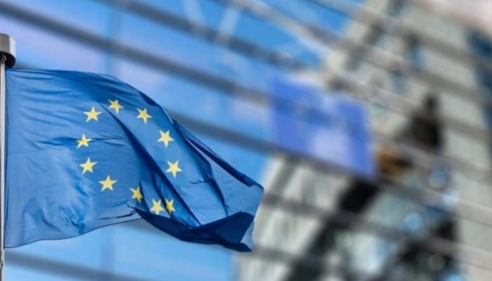 Ταμείο Ανάκαμψης: «Έπεσαν οι υπογραφές» για τα πρώτα 17,8 δισ. ευρώ