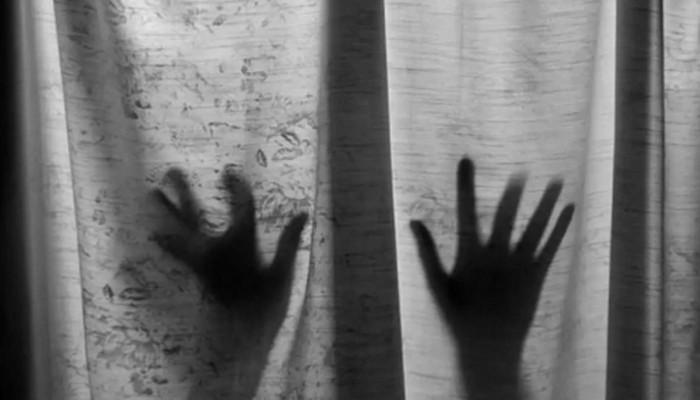 Στη δημοσιότητα τα στοιχεία του ιδιοκτήτη spa που κατηγορείται για βιασμό δυο κοριτσιών