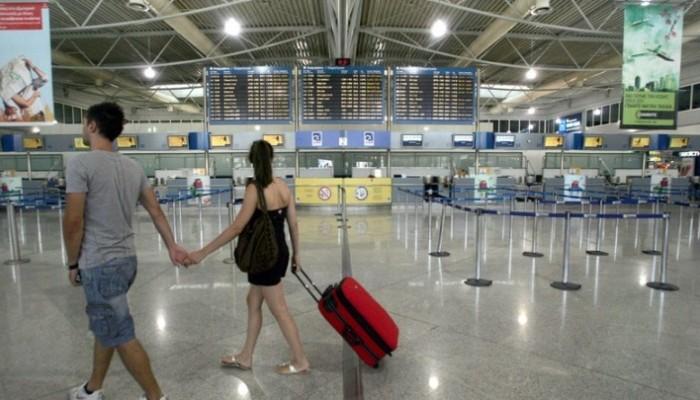 Κορωνοϊός: Τι ισχύει μέχρι 1η Οκτωβρίου με τις πτήσεις εξωτερικού